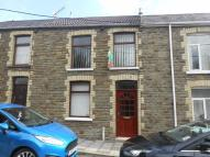3 bed Terraced home in Mission Road, Garth...