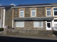 3 bedroom End of Terrace property for sale in St John Street...