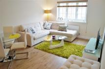 2 bed Apartment in Hermitage Wood Road...