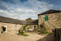 Broadholme Farm Barn Conversion for sale