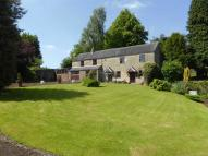 3 bed Detached house for sale in Farnah Green...