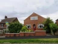 4 bed Detached property in Mount Pleasant Drive...