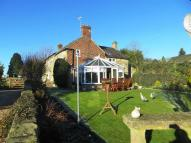 Cottage for sale in Main Road, Pentrich...