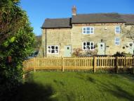 2 bedroom Cottage for sale in Main Road, Pentrich...