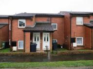 1 bed Apartment in Acorn Drive, Belper...