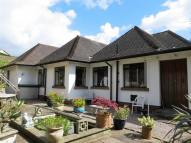 Bungalow for sale in Bridge Hill, Belper...