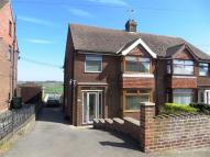 semi detached property in Belper Lane, Belper...