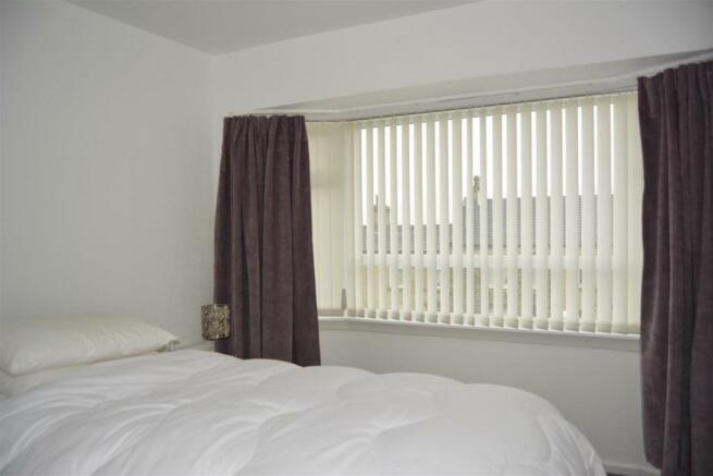 Master Bedroom 1.