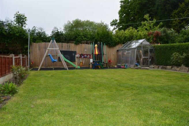 Rear Garden (2).