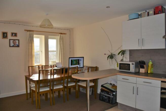 Living Kitchen (2).J