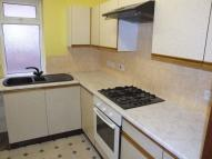 Flat to rent in High Street, Pershore