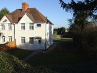 Pitchers Hill semi detached property to rent