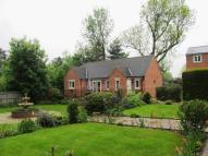 Retirement Property for sale in Fairwater Gardens...