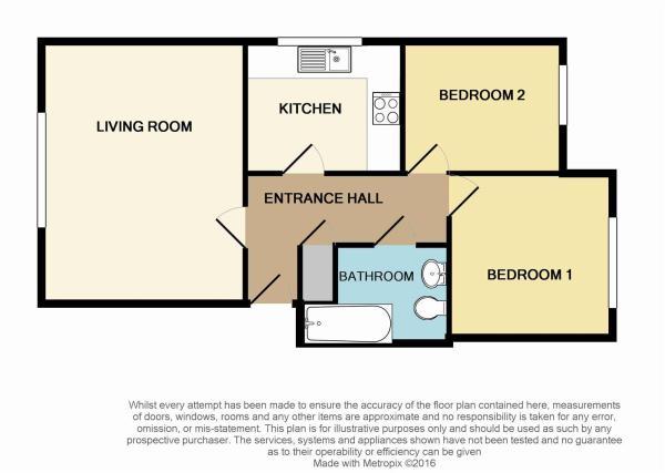 Flat3Oliverhouse-print.JPG