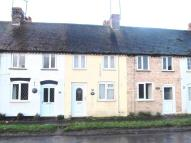 2 bed Terraced property in New Street, Bretforton