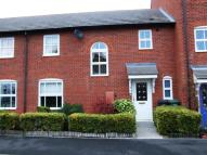 3 bed Terraced property in Woodend,