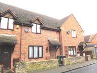 Terraced house to rent in Main Street, Bretforton...