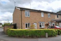 semi detached house to rent in Alcester