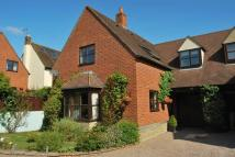 Link Detached House for sale in Station Road...