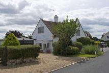 3 bed Detached home to rent in Boat Lane, Offenham