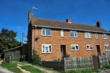 2 bedroom Maisonette to rent in Green Leys, Badsey