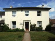 1 bed Apartment to rent in Main Street, Offenham,