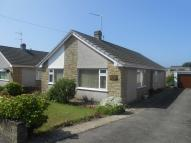 West Park Drive Detached Bungalow for sale