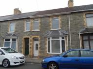 3 bedroom Terraced house for sale in South Road, Porthcawl...