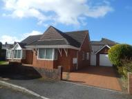 3 bedroom Detached Bungalow in Greenfield Way, Nottage...