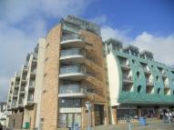 2 bed Apartment in Esplanade House...