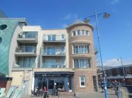 3 bedroom Detached property for sale in Brogden House...