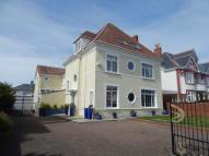 4 bed Detached house for sale in Victoria Avenue...