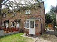 2 bedroom Terraced house for sale in Bryn Amlwg...