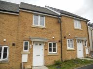 Skylark Road Terraced house to rent