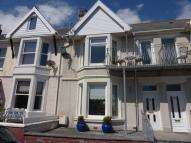 3 bed Terraced home for sale in Blundell Avenue...
