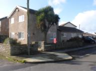 3 bed Detached property for sale in Woodland Place...