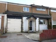 3 bedroom Terraced house in Ffynon Wen...