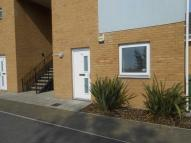 1 bedroom Flat in Mill Meadow...