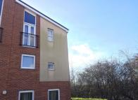 1 bed Flat for sale in Mill Meadow...