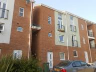 Flat for sale in Mill Meadow...