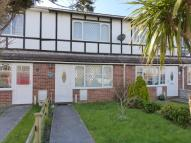 2 bedroom Terraced property for sale in Greenacres...
