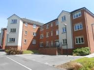 2 bedroom Apartment for sale in Skylark Road...