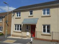3 bed semi detached property for sale in Kingfisher Road...