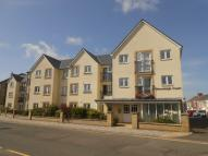 1 bedroom Retirement Property in Stoneleigh Court...