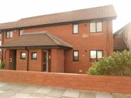 Flat for sale in Seabank Court, Porthcawl...