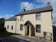 Cottage in Pyle Road, Pyle, Bridgend