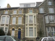 Maisonette to rent in Victoria Avenue...