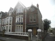 1 bedroom Flat to rent in Victoria Avenue...