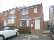 3 bed semi detached property to rent in Skylark Road...