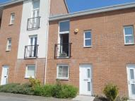 2 bed Duplex for sale in Mill Meadow...